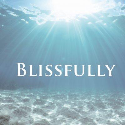 Blissfully