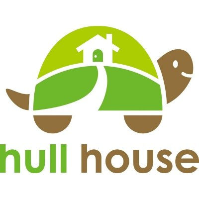 hullhouse ハルハウス/エールカフェ