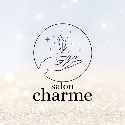 Salon charme