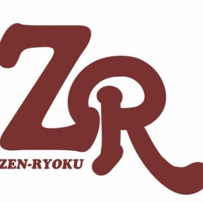 一般社団法人 ZEN−RYOKU