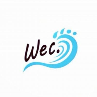 貸しボートのレンタル|湘南エリア(藤沢|辻堂|茅ヶ崎)【貸しボート湘南】