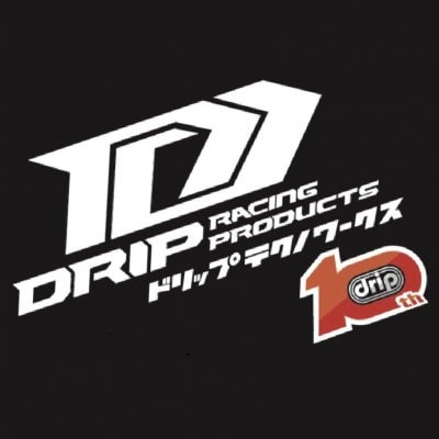 DTW52 DripRacingProducts 静岡本店