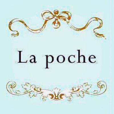 Lapoche