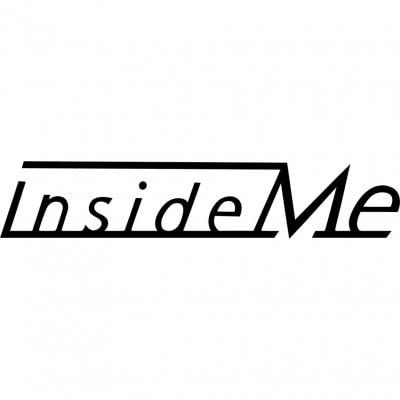 InsideMe