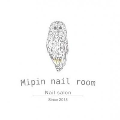Mipin nail room