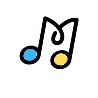 ♩マール音楽教室♩