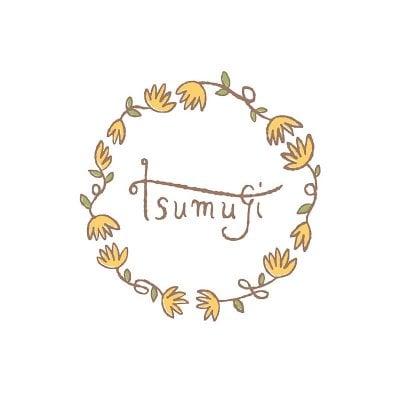 ベビーマッサージ&耳つぼスクール tsumugi