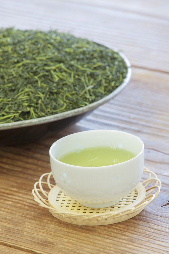 桑の葉茶 桑茶ホット