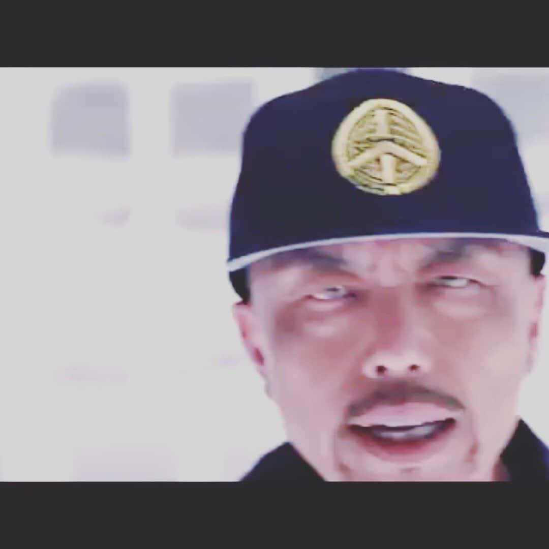 ラッパ我リヤ 山田マン×viccore