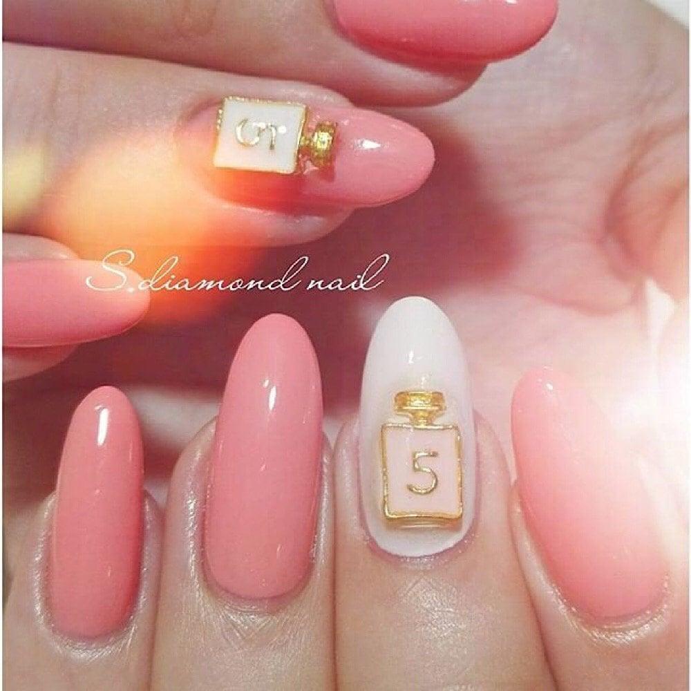 新潟市東区ネイルスクール&ネイルサロンS diamond N ail-エスダイヤモンドネイル-