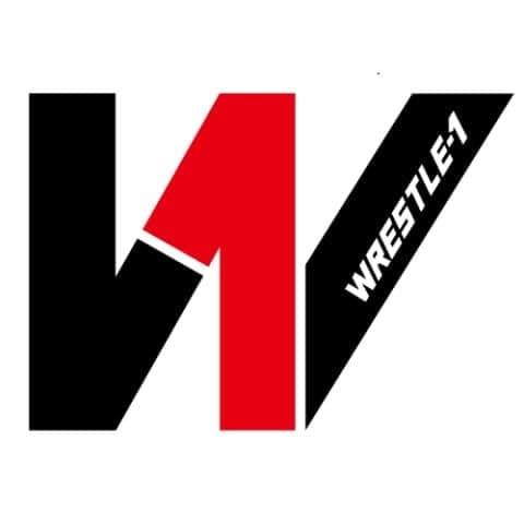 WRESTLE-1