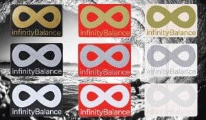 infinityBalance CARD    インフィニティバランスカード