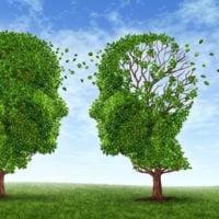 サーキュエッセンスで自律神経バランスの改善が出来るか?