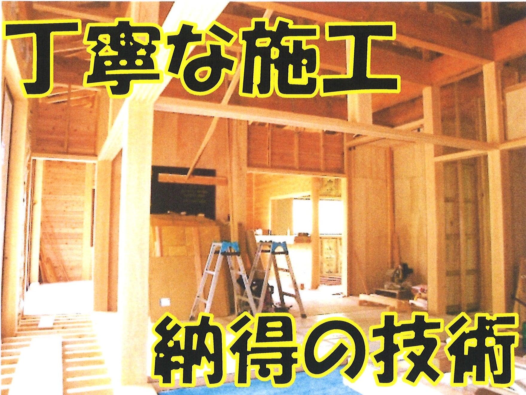 鮫島の仕事は・・・