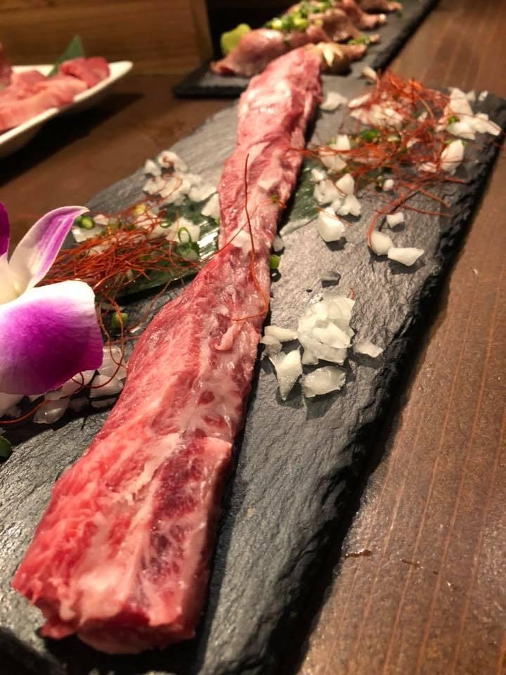 石垣島 美崎牛本店 焼肉misaki(焼き肉)