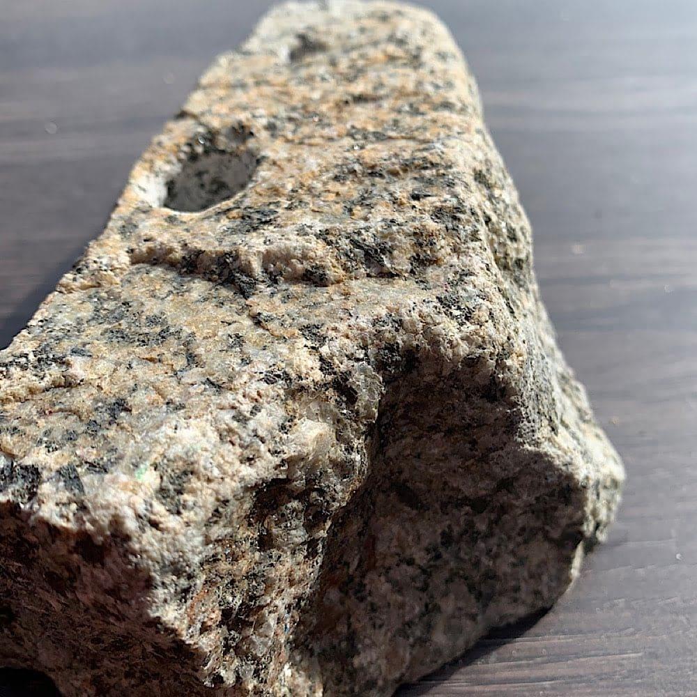 花崗岩シリーズ 規格製品イメージ画像 ピンチ・カチ系統