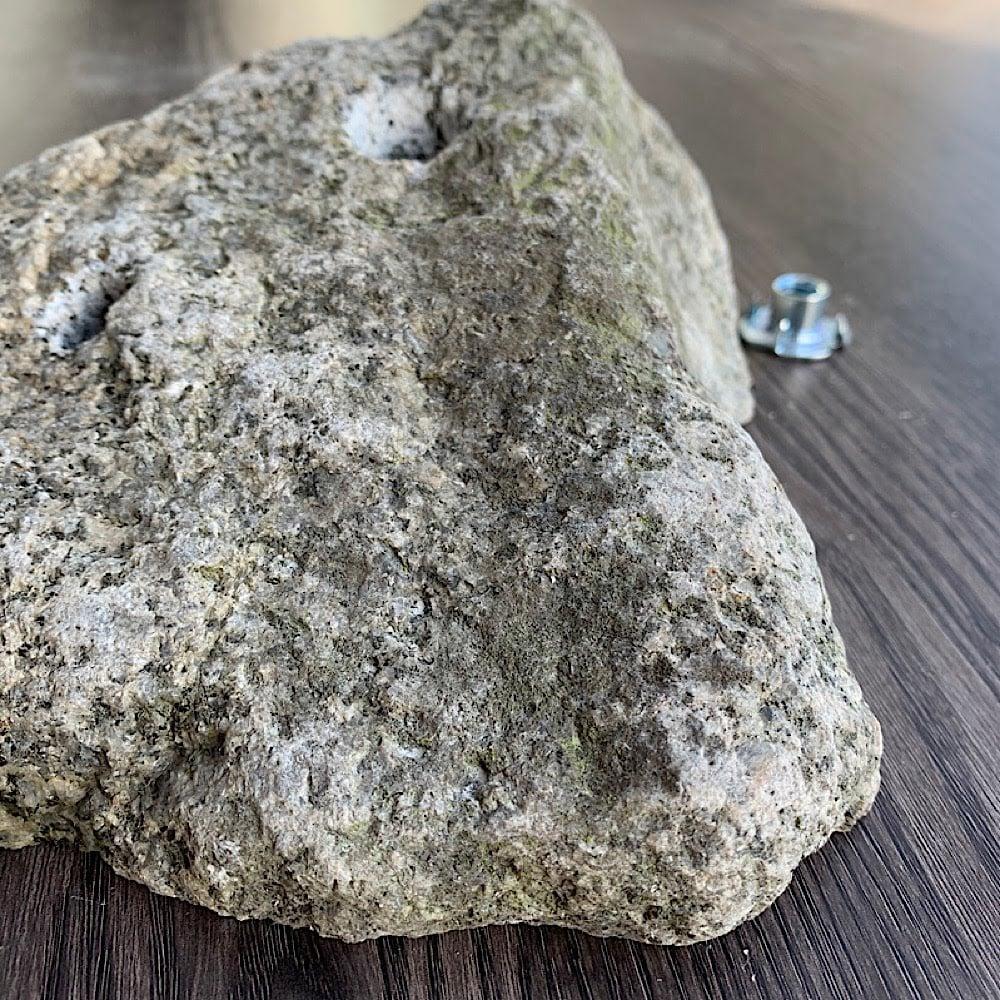 花崗岩シリーズ 規格製品イメージ画像 3