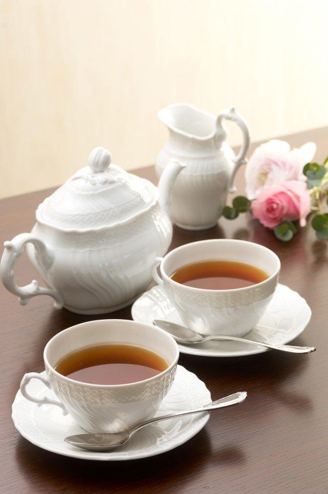 スリランカ紅茶専門店