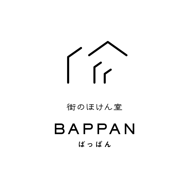 一般社団法人 街のほけん室 BAPPAN