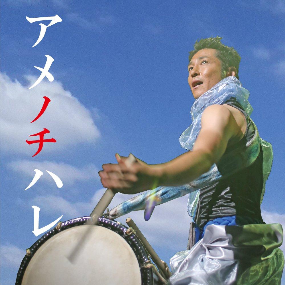GONNA(ガナ)|小林辰哉のソロライブ