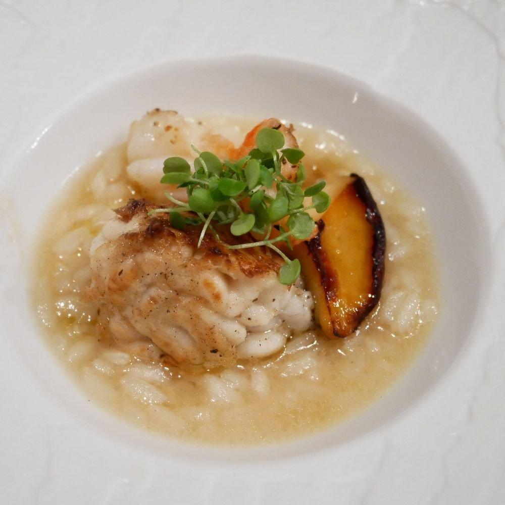 リベロ 真鱈