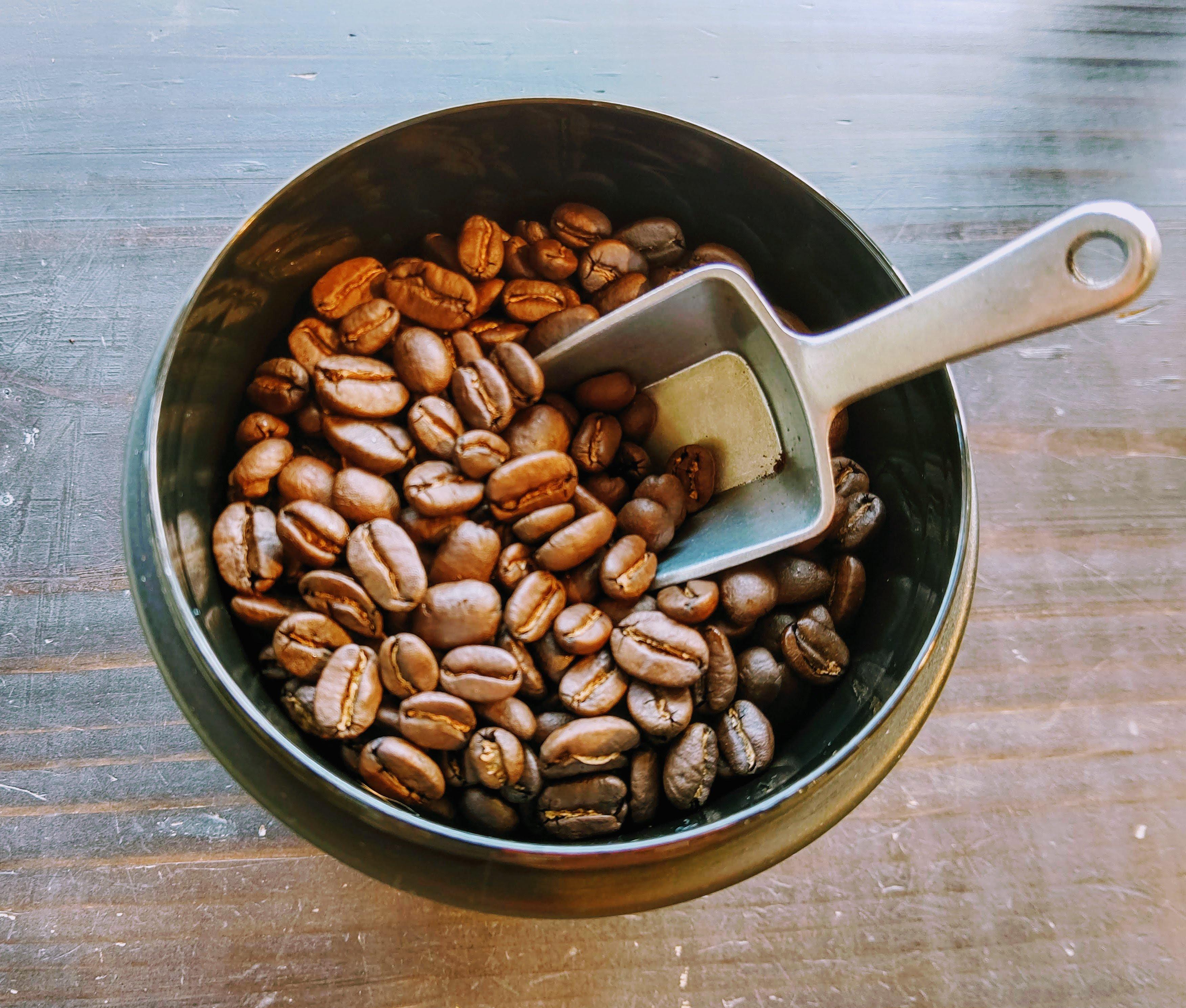 Book&Coffee coyomi コーヒー豆