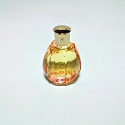 オリジナルミニ香水【ラブリーデイ】