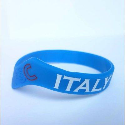 FSCシリコンブレス イタリア(950円30AP)
