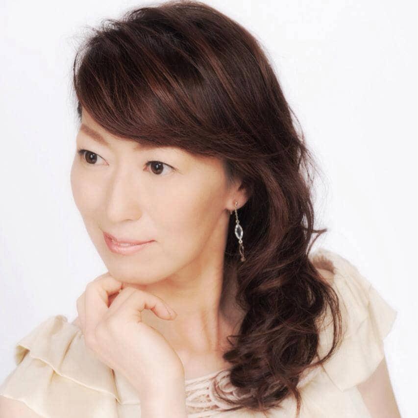 【女性限定】たった1日であなたも大変身!2016ミスユニバース日本代表を輩出したビューティグレース講師陣が教える「ビューティーキャンプ1日体験」6月11日開催のイメージその3