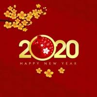 2020年1月25日(土)19:00~春節料理&スイーツとルーマニアワイン交流イベント
