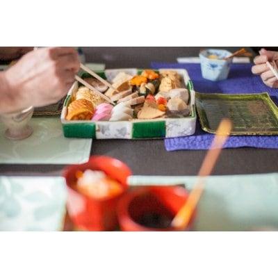 【女性用】4/30 12:00〜★和食懐石ランチ会 in 銀座