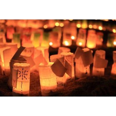 【女性用】2/26(木)20:00〜★ステキなお店でうきうき食事会♪ 〜in Fregra〜