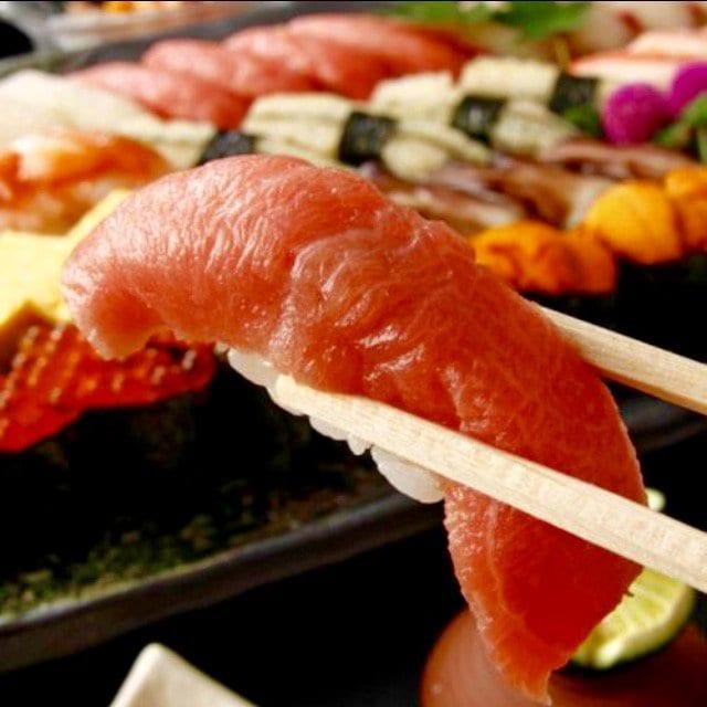 【女性用】4/18(土)17:30〜 ★お寿司が食べたい!和食で食事会♪ in 銀座のイメージその1