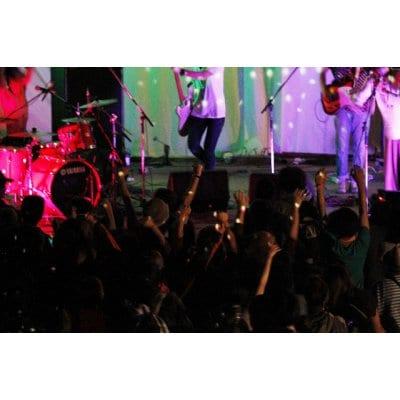 【振込専用】7/4 (土) 18:00★ライブチケット★HIGH SUPREME RECORDS presents★『Supreme Inductive Logic Vol.2』