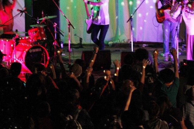 【振込専用】7/4 (土) 18:00★ライブチケット★HIGH SUPREME RECORDS presents★『Supreme Inductive Logic Vol.2』のイメージその1