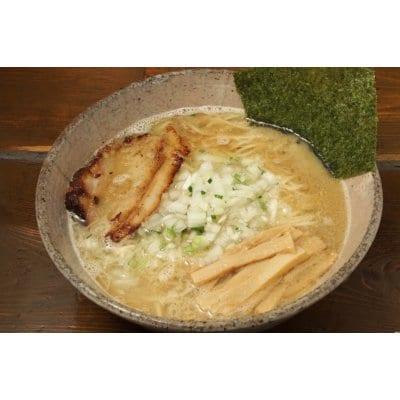 金ラーメン3食セット!!