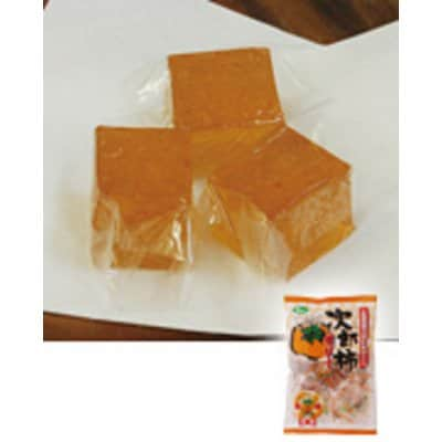光陽   次郎柿ゼリー 130g  130 g  378 円