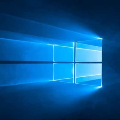Windows10へのアップグレードサービス作業代行 [Windows7 2020年1月更新終了/ 8,8.1対応可能]