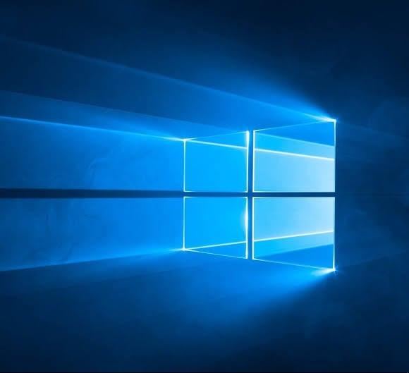 Windows10へのアップグレードサービス作業代行 [Windows7 2020年1月更新終了/ 8,8.1対応可能]のイメージその1