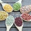 デトックスのためのファスティング☆3日ファスティングリピーター1weekプログラム(準備食2日+回復食2日)
