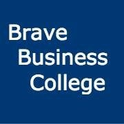 Brave Business College