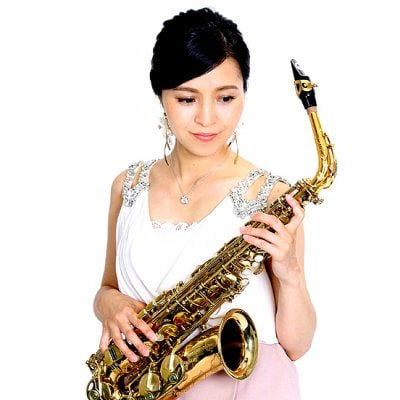 ♪満員御礼♪【銀行振込み専用】2018.01.13sat  Masumi Matsuyama Dinner Cruise Web ticket~サックス奏者松山真寿美ディナークルーズショーウェブチケット♪~のイメージその4