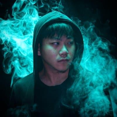 """【店頭払い専用】★ 6/24 (日) 20:00〜23:30 ★ PeaceWork 〜Special Guest:Official Japan Beatbox 2017 Champion  """"Ettoman"""" 〜"""