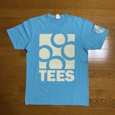 88TEES ハワイアンブランド エイティーエイティーズ Tシャツ