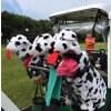 MiniZoo Stand Golf Bag cover★ワンちゃんのゴルフバックカバー