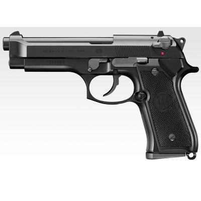 M92Fミリタリーモデル 東京マルイ ガスブローバック