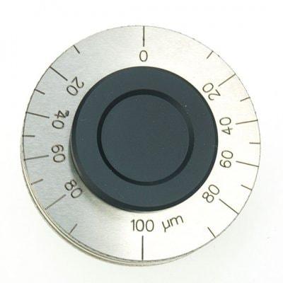 TQC ロータリ形ウェットフィルム膜厚計 KT-VF2257
