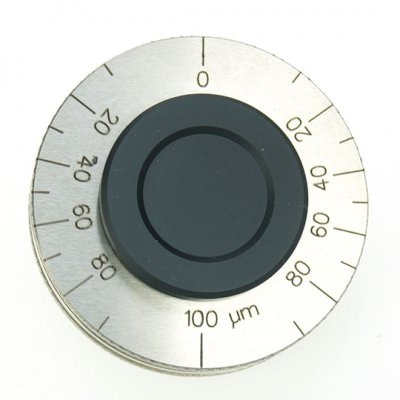 TQC ロータリ形ウェットフィルム膜厚計