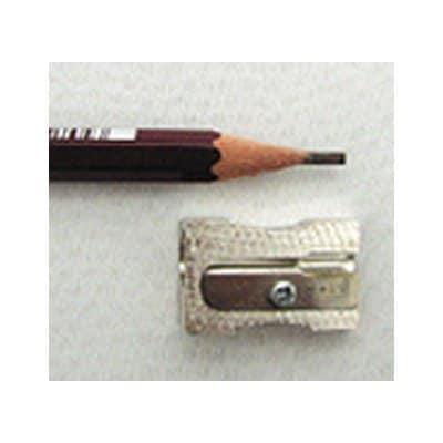 スペアパーツ 簡易鉛筆削り 3個セット