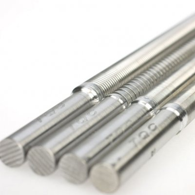 TQC 320mm幅用スパイラルバーコーター KT-AB3059,KT-AB3060,KT-AB3061,KT-AB3062,KT-AB3063